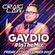 Gaydio #InTheMix - Friday 27th December 2019 image