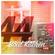 The Soul Kitchen 44 / 11.04.21 / NEW R&B + Soul / Raheem Devaughn, Kelly Price, Miguel, Jvck James image