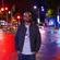 DJ Tumz Friday 13th Nov 2020 Fuse Fusion Mix image