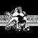 IÑAKI LUNA - PROGRESSIVE TECH HOUSE - VOL.H-71 image