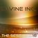 D-Vine Inc. - ThE sEsSiOnZ 18 image