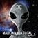 Marcianada Total 2 (Megamix by Dj JJ) image