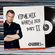 Dash Berlin - Vinyl Mix II - March 2020 image