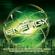 DJ Jean at Trance Energy 2000 image