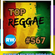 In The Mix / Top Reggae #567 image