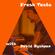 Fresh Taste #70 (David Ryshpan - Special Edition) image