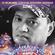 DJ Gizmo - The Promised Land vs Mazzo Mix 2020 #1 image
