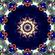 20130503_Eternal Traveler Mix image