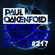 Planet Perfecto 217 ft. Paul Oakenfold image
