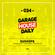 Garage House Daily #034 Duskope image