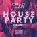 House Party (Volume Three) image