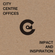 City Centre Offices - Impact & Inspiration image
