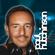 Mi Casa Es Tu Casa Live Stream with Paul Hutchinson 01-05-21 image