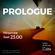 Prologue 10. Bölüm - 22 Mart 2017 - X image