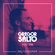Gregor Salto - Salto Sounds vol. 245 image