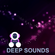 Deep Sounds image