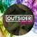 Outsider Mixtape #002 image