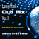 Essential Club Mix Vol.1 - Selection of Dance Music - by Dj Holsh image