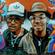 Old Hip Hop image