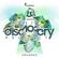 Insomniac Discovery Project: EDC Orlando image