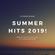 summer hits 2019 image