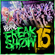 Freak Show Vol. 15 image