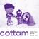 Cottam mix for Portal Radio image