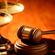 La ley y el desorden image