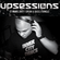 Spo_Onani @ Upsessions 17/03/17 (live recording) image