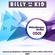 #BillyBangers Mini Mix 0501 #WeekendAnthems image
