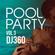 Pool Party vol. 3 - DJ 360 image