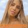 DJ DARKNESS - DEEP HOUSE MIX EP 52 image