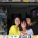 Moxie w/ Shanti Celeste & Peach  - 6th March 2019 image