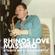 Alessandro O - Rhinos Love Massimo image