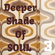 A Deeper Shade of Soul part 3 image