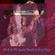 80s 90s Funk New Wave Rap Party Rocker Style Special Blends by VinylOrigin image