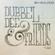 Dubbel Dee & Friends: Antoine Pierre image