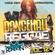 DJ RONDON DANCEHALL REGGAE VOL. 124 image