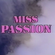 MISS PASSION (Fetish Love) image