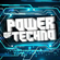 POWER OF TECHNO image