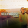 AHMET KILIC - DEEP HOUSE SET 20 image