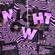 Night Owl Radio 284 ft. Will Clarke and Wuki image