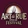 ARTdeRUE FEST_PieknyG_MIXTAPE image