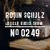 Robin Schulz | Sugar Radio 249 image