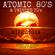 ATOMIC 80'S - Mike Costa /// 12th Jan '20 image