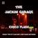 The Jackin' Garage - D3EP Radio Network - Jan 18 2020 image