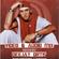 Best of Eminem Mix by DJ Ortis Hiphop, Oldschool, Rnb, Pop image