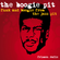 The Jazz Pit Vol.6 : The Boogie Pit Pt.3 image