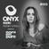 Xenia Ghali - Onyx Radio 003 Nora En Pure Guest Mix image