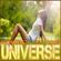 Dj.Chehovski & Alta Black – Energy Trance Universe #196 image